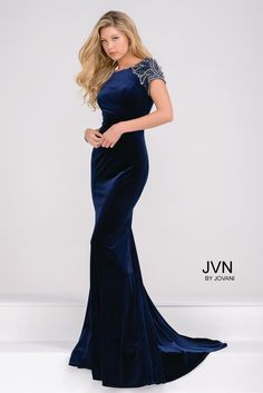 JVN by Jovani Homecoming JVN41449  JVN Prom Collection Wedding Gowns, Prom Dresses, Formals, Bridesmaids, Mother of theBride, Maggie Sottero, Sherri Hill,