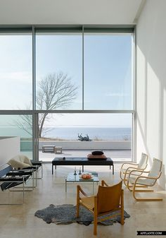 villa widlund ++ claesson koivisto rune architects