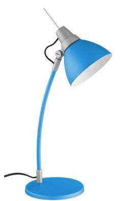 Brilliant AG 92604/03 Lampe de Bureau Métal/Plastique 40 ... https://www.amazon.fr/dp/B004GK8TMG/ref=cm_sw_r_pi_dp_x_R43xzb52NV53K