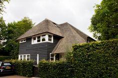 Laren, Pastoor Hendrikspark – Marcel de Ruiter