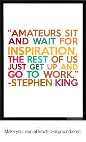 work quotes - Google zoeken