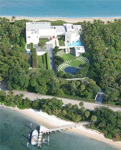 Italian Villa Floor Plans in addition Tuscan Homes besides 152981718565643187 additionally Arabic Villa Pictures as well Luxury Mediterranean Homes. on italian modern mansion floor plans