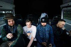 Clubs & Spades keep rolling with 'Clearer Coast'