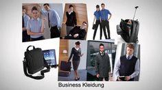 SRS-Textilservice - Sportswear,Vereinsbedarf, Berufskleidung, Textilwerb...