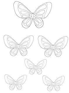 Lotus Flower, 3 D, Alphabet, Tattoos, Drawings, Flowers, Preschool, Butterflies, Activities