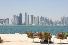 43 Best Qatar images in 2014 | Travel:__cat__, Qatar doha