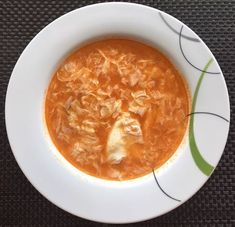 Thai Red Curry, Food And Drink, Veggies, Ethnic Recipes, Cakes, Vegetable Recipes, Cake Makers, Vegetables, Kuchen