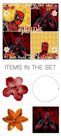 """⚜️ icon contest 
