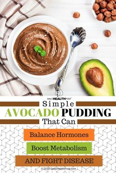 With its creamy texture and mild flavor, avocado is a very versatile fruit. It also provides us with many beneficial qualities.