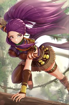 Fire Emblem Characters, Fantasy Characters, Character Concept, Character Art, Fire Emblem Games, Dragon Knight, Chef D Oeuvre, Female Anime, Anime Artwork