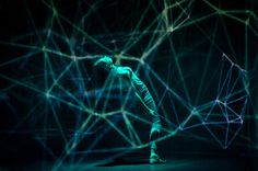 Wholodance #EU funded #H2020 #Research and #Innovation Action presenting its prototypes within the joint #event with #Metabody project on 18-19 December 2017 in #Toulouse - organised by Centre Culturel Bellegarde and #K.danse - #dance #motiocapture #movement #dancelearning #ballet #flamenco #motion Photo credits: Fabien Leprieult
