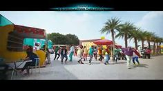 Pilla Nuvvu  leni Jeevitham  Na gundello song Trailers-sai dhrama @teja,...