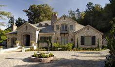 Eldorado Stone - Imagine - Inspiration Gallery - Residential - Facades