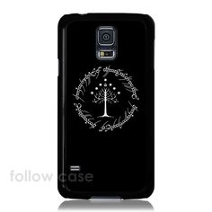 Lord of The Ring Script Samsung Galaxy S5, Samsung Galaxy S4, Samsung Galaxy S3,iPhone 5 Case, iPhone 5S Case, iPhone 5C Case, iPhone 4 Case, Iphone 4S case