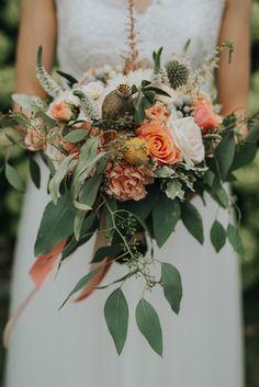 Bouquets, Floral Wreath, Wreaths, Handmade, Home Decor, Floral Crown, Hand Made, Decoration Home, Bouquet