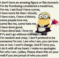 Today Top Funny Minions (04:34:31 AM, Sunday 27, November 2016 PST) – 60 pics