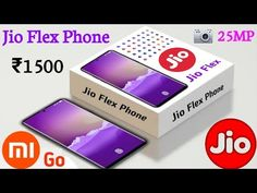 Jio Phone 3 Vs Redmi Go Specification Comparison ।। Price Vs ।। Camera Vs Mobile Phone Logo, Mobile Phone Price, New Mobile Phones, Smartphone Price, Smartphone Covers, 3 Mobile, Latest Cell Phones, Data Plan, Thing 1