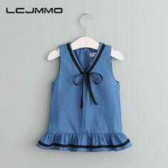 Girls denim Dress summer 2017 new Brand Baby Girls Clothes Kids Dresses Sleeveless European Children Dress Princess Costume 2-6Y,   Engagement Rings,  US $11.68,   http://diamond.fashiongarments.biz/products/girls-denim-dress-summer-2017-new-brand-baby-girls-clothes-kids-dresses-sleeveless-european-children-dress-princess-costume-2-6y/,  US $11.68, US $8.76  #Engagementring  http://diamond.fashiongarments.biz/  #weddingband #weddingjewelry #weddingring #diamondengagementring…
