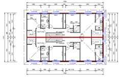 8 bedroom house plans australia