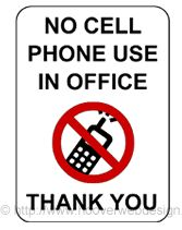 Arrive on time for class (10 min max delay),  Listen when the Tutor or others in the class are talking, Mobile phones to be kept on silent during class, Respect each other and other people's views and Be supportive of one another these are ground rules.