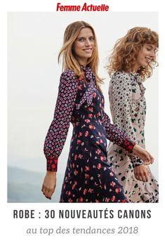 bc1b5ede317 80 meilleures images du tableau Tendances mode femme en 2019