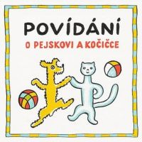 Pohádky pro děti Fallout Vault, Boys, Fictional Characters, Baby Boys, Fantasy Characters, Guys, Sons, Young Boys