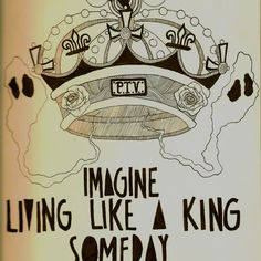 King for a Day (feat. Kellin Quinn) - Pierce the Veil
