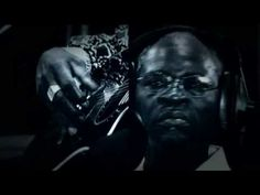 Ali Farka Toure & Toumani Diabate - Sabu Yerkoy - YouTube