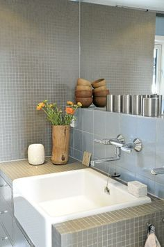 Bathroom Designs With Pool House Html on house plans with pool house, bathroom house plans with pool, bathroom with pool house kits, bathroom outdoor shower, bathroom interior design, bathroom designs 10x12, bathroom hot tubs, bathroom wall tile ideas for small bathrooms, bathroom with outside pavilion, bathroom sauna showers, small pool house, bathroom for pool, swimming pool bath house, bathroom design showrooms, bathroom tub designs, swim up bar pool house, pool inside house, bathroom waterfall shower, tiny pool house, brick pool house,