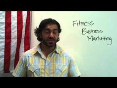 http://ptpower.com/ fitness boot camp marketing expert Bedros Keuilian
