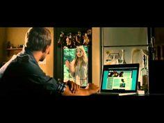 #Trailer  Like, Repin, Share! Thanks :)