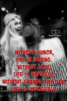 b that friend to your friends...!