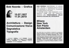 Brando Corradini - 1927–2010 | Design