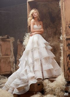 JLM Couture 2014