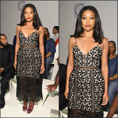 gabrielle-union-in-self-portrait-todd-snyder-spring-2016-nyfw-mens-show.jpg (2000×2000)