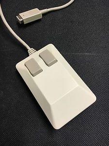 Amiga-Tank-Mouse