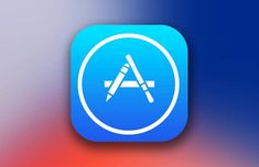 Here's a list of the best premium iPhone apps gone free today. Get paid iOS apps for free - download them directly from App Store without spending any money. Free App Store, Free Software Download Sites, Best Iphone, Apple News, Free Apps, Ios, Iphone Cases, Money, Blind