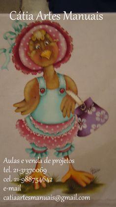 aulas de pintura e venda de projetos tel. 21-31370069 e-mail catiaartesmanuais@gmail.com