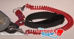 Can we nominate this Remote Rope product for the annual 'what were you thinking guys' grand prize? Remote Caddy, Diy Cleaning Products, Cleaning Diy, Tv Remote Controls, Losing You, Lost, Personalized Items, Ferret, Journal