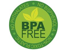 """""""BPA-Free"""" and Deadly"""