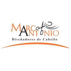 Marco Antonio - 250 Puntos