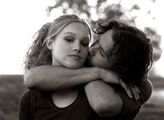 10 things I hate about you ...one of my all time favorites. <3