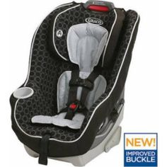 Graco Contender 65 Convertible Car Seat Choose Your Color Infant Seats Toddler