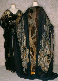 1900-12 - Authentic Collection - Tirelli Costumi