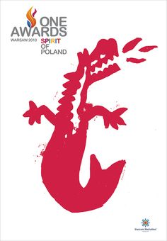 Spirit of Poland_E, 2010
