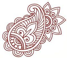 Google Image Result for http://www.beauty-soap-and-bubbles.com/images/henna-hand3.jpg