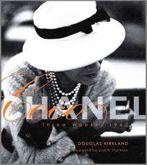 anos 50 chapeus Chanel - Pesquisa Google