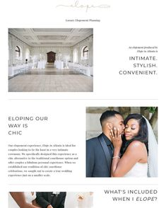 Know someone in Georgia planning to get married at the courthouse? We offer a chic alternative tell them to contact us! When they book you'll earn a referral fee! . . #elopeinatlanta #elope #elopement #elopementplanner #elopementcoordinator #luxuryelopement #chicelopement #elopeitschic #weeloped #atlanta #courthousewedding #wedding #smallwedding #intimatewedding #intimatenuptials #engaged #engagementseason #engagement #engagementring #heasked #shesaidyes #proposal #popthequestion #mrandmrs…