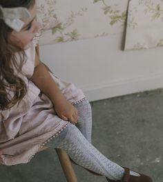 a870c75df24 Jamie Kay Organic Cotton Muslin Poppy Dress – Rose Smoke