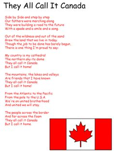Canadian Poems - Google Search Remembrance Day Quotes, All About Canada, Meanwhile In Canada, Lyric Poem, I Am Canadian, Happy Canada Day, Canada 150, Stand Down, Hard Truth